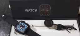 Iwo MC72 Pro Smart Watch