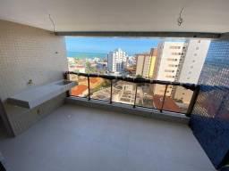 João Pessoa - Apartamento Padrão - Jardim Oceania