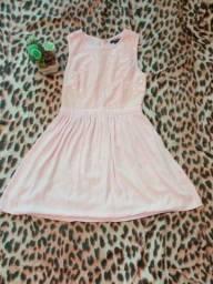 Vendo lindos vestidos de festa da forever 21 tamanho M