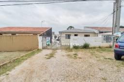 Casa para alugar com 2 dormitórios em Bairro alto, Curitiba cod:21172010