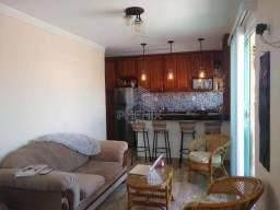 RR 2035 Casa tipo apartamento duplex, mobiliado na via principal do Boqueirão