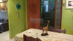 Casa à venda com 3 dormitórios em Parque maracana, Contagem cod:22575