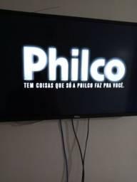 """Vendo smart TV Philco 32"""""""