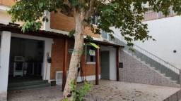 Casa com 4 quartos no Centro de Pouso Alegre - Venda R$ 1.500.000 Aluguel por R$ 3.500/mês