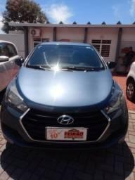 Hyundai / HB20 1.0 Conf Plus