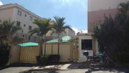 Apartamento à venda com 2 dormitórios em Sapucaias, Contagem cod:22698