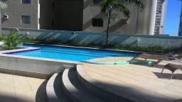 Apartamento 3 quartos Jardim Goiás