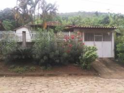 Casa em Itapina/Colatina