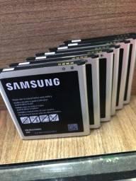 Promoção de bateria J5/J2prime/J2core/J3