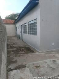 LOCAÇÃO | Casa, com 3 quartos em Zona 07, Maringá