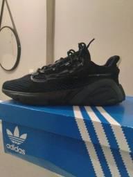 Tênis Adidas Lxcon - Tamanho 41
