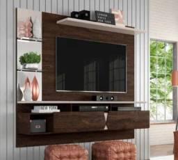 painel para tv intense