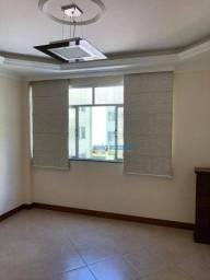 Apartamento com 2 dormitórios à venda, 48 m² - Barra do Imbuí - Teresópolis/RJ