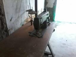 Máquina 21u