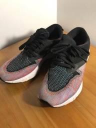 Tênis Nike Runnig 35
