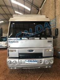 Ford cargo 815 2012 !!!