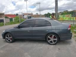 Honda Civic 2005/05