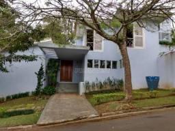 Casa assobrada de esquina para venda, Imóvel imponete e bem decorado. Oportunidade!!! Cond