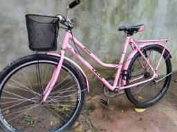 Bicicleta Poty original