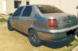 Siena 99