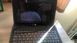 Tablet Samsung Galaxy  SM-T116BU