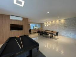 Apartamento para aluguel, 3 quartos, 3 suítes, 2 vagas, Santa Maria - Uberaba/MG