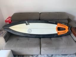 Prancha de Surf 6,4