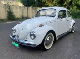 Fusquinha 1300 1972