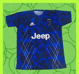 Camisas de Futebol !!