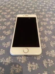 iPhone 8 vendo ou troco em s10