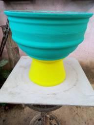 Lindos vasos para suas plantinhas ? Apartir de 15 Reais (Olinda)
