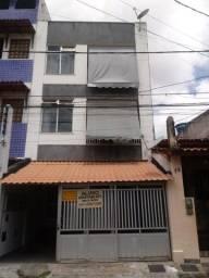 R$1.000,00 Apartamento 3 quarto na Caixa D água