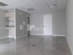 Apartamento à venda com 1 dormitórios em Cidade monções, São paulo cod:e08d45cfe4d