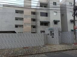 Apartamento para alugar com 2 dormitórios em Bancarios, Joao pessoa cod:L2363
