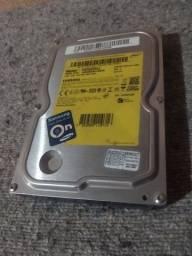 HD 3.5 320gb