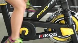 Conserto de Esteira, Bicicleta ,  Spinning
