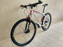 Oportunidade - Bicicleta Tsw MTB - Novíssima