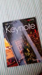 Keynote 1 Student's Book
