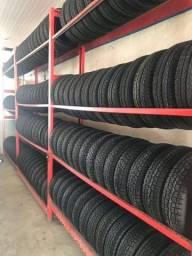Pneus eco pneus Vilela pneu top pneu pneus pneu pneus