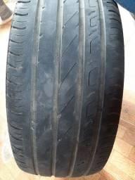 Vendo 1 pneu 205/45/17