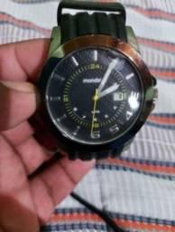 Título do anúncio: Relógio mondaine