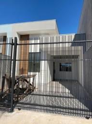 Casa no Jardim Ana Eliza em Sarandi