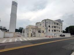 Apartamento à venda com 2 dormitórios em São josé operário, Manaus cod:1L21677I153879