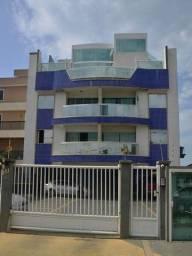 Apto tipo LOFT - 2 quartos - bairro Costazul