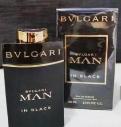 Perfumes importado originais