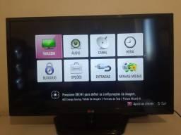 TV e Monitor LG 29 polegadas