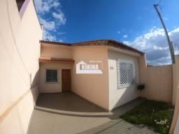 Casa para alugar com 2 dormitórios em Olarias, Ponta grossa cod:02950.8865