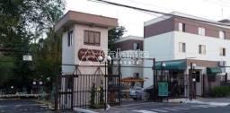 Apartamento à venda com 2 dormitórios em Jardim do lago, Campinas cod:AP006590