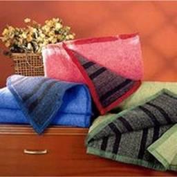 Cobertor Casal e solteiro Direto de Fabrica