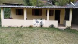 Vendo casa em Sapucaia